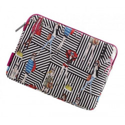 LAPTOP JONDI LABANDA 10'' Bag