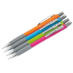 Μηχανικό μολύβι DELI W37091 0,7 πλαστικό