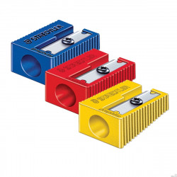 STAEDTLER sharpener 51050