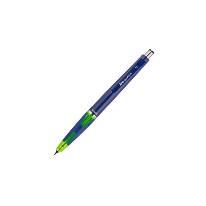 Μηχανικό μολύβι SERVE SWELL 0,7