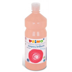 Tempera PRIMO FLESH 1000ml