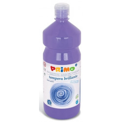 Tempera PRIMO LICAC 1000ml