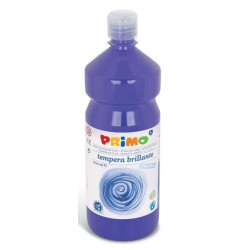 Tempera PRIMO PURPLE 1000ml