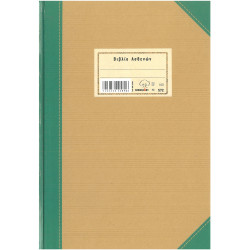 Patient book 572