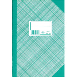 Accounting Quadrant A4 50f...