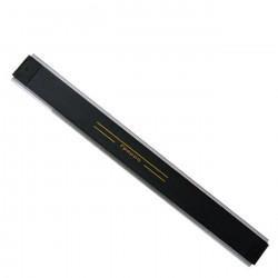 Parallelograph Line 80cm black