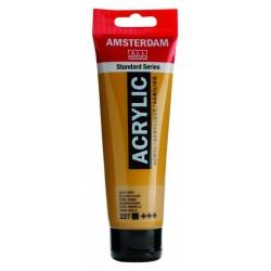 Acrylic AMSTERDAM TALENS...
