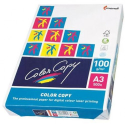 Paper A3 COLOR COPY 100gr