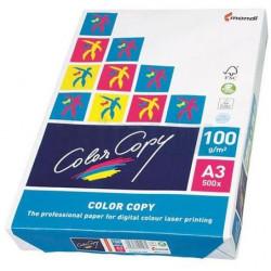 Χαρτί Α3 COLOR COPY 100gr