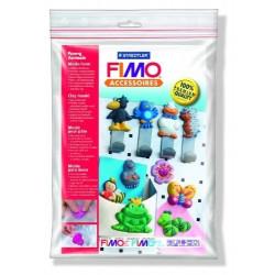 Καλούπια FIMO FUNNY ANIMALS 874209