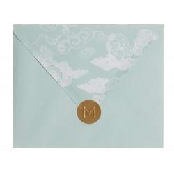 MONSOON Mail Set