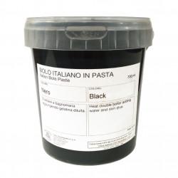 italian-bole-black