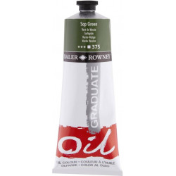 ADALER Painting Oil 200ml...