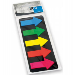 PAGE-MARKERS-info-2683-09
