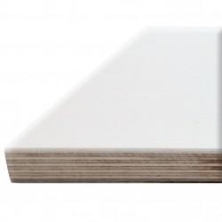 Ξύλο αγιογραφίας 30x30cm