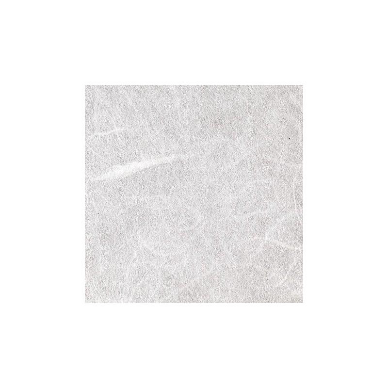 Ριζόχαρτο μονόχρωμο 50x70cm λευκό