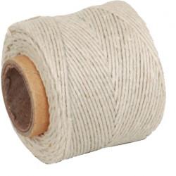 Cotton twine 100gr