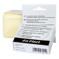 Καθαριστικό σαπούνι πινέλων MALZEIT