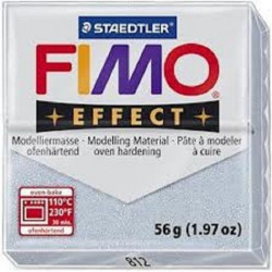 Clay FIMO EFFECT 56gr...