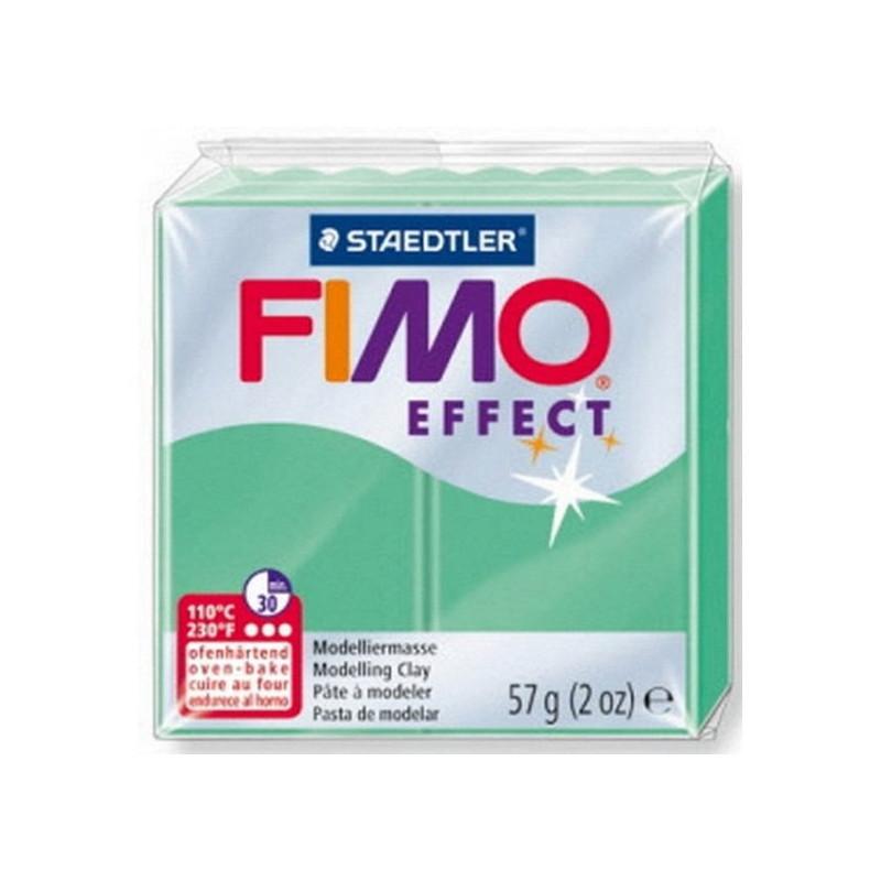 Πηλός FIMO EFFECT  56gr 504