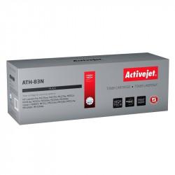 Toner AJ ATH-83N, HPCF283A...