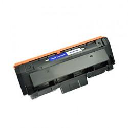 Toner SAMSUNG MLT-D111L BLACK, COMPATIVLE