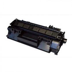 Toner HP Q5949-7553X BLACK,...