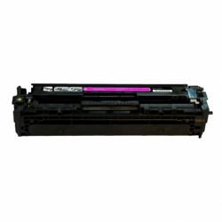 Toner HP CB543A MAGENTA,...