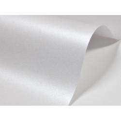 Χαρτονάκι Α4 MAJESTIC 250gr WHITE, 1 φύλλο