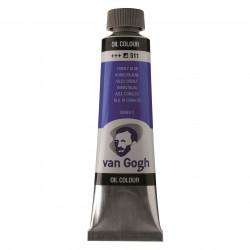 Λάδι VAN GOGH COBALT BLUE 511