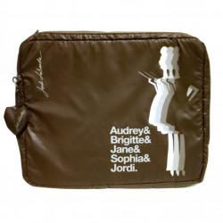 LAPTOP bag MIQUELRIUS JORDI...