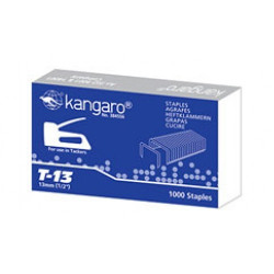 KANGARO T-13 Staples