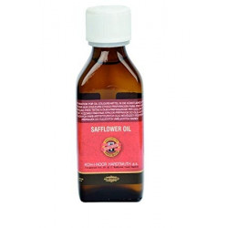 Sun oil, SUNFLOWER OIL 100ml