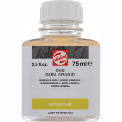 ARABIC GUM TALENS 75ml