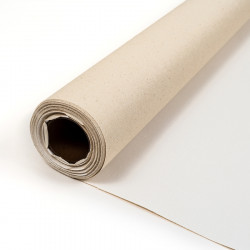 Art Painting canvas roll...