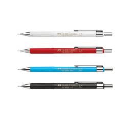 Μηχανικό μολύβι FABER TK-FINE COLORS 2315 0,05