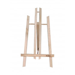 Καβαλέτο επιτραπέζιο artmate