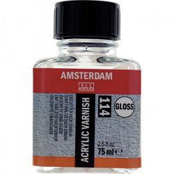 TALENS AMSTERDAM GLOSS 114...