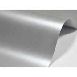 Χαρτονάκι Α4 MAJESTIC 250gr 1 φύλλο