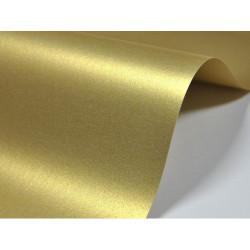 Χαρτονάκι Α4 MAJESTIC 250gr, 1 φύλλο