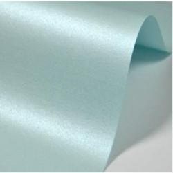 Χαρτονάκι Α4 MAJESTIC 250gr , 1 φύλλο