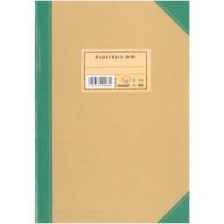 Brochure Index 25x35 100f,...