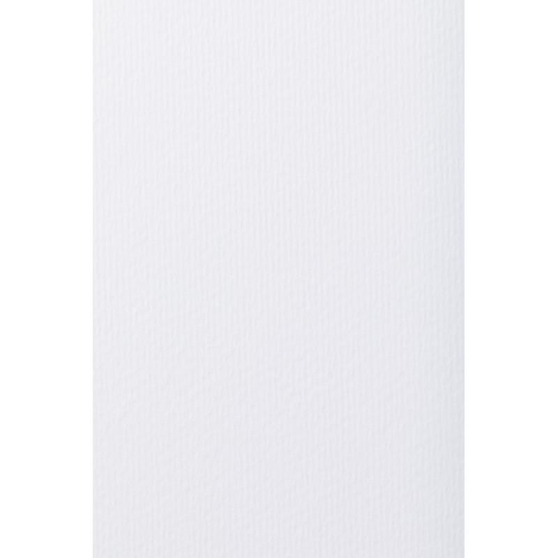 Χαρτονάκι Α4 ακουαρέλα CHAGALL 260gr WHITE, 100 φύλλα