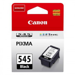 INK CANON PG-545 BLACK
