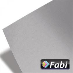 Χαρτόνι 50x70 FABI 220gr, gkri