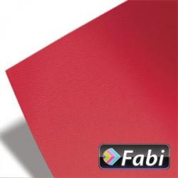 Cardboard 50x70 FABI 220gr,...
