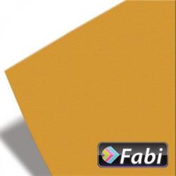 Χαρτόνι 50x70 FABI 220gr, ταμπά