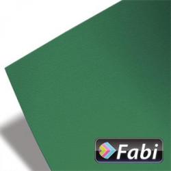 Χαρτόνι 50x70 FABI 220gr, κυπαρισσί