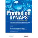 SYNAPS χαρτί Α4 αδιάβροχο 120mic, συσκευασία 50 φύλλων