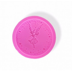 FAIRY 98000 Silicone Mould